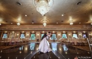 Shannon and Jonathan – Wedding Photo Highlights from il Tulipano in Cedar Grove, NJ