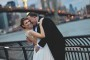 Gracie and Evan – Engagement Photo Highlights from Brooklyn, NY – Part 2