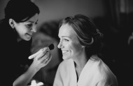 Cosmetic Tips for Ensuring You Look Your Best in Your Wedding Photos