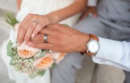 How to Ensure That Your Wedding Video Tells Your Unique Love Story