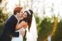 The Differences Between Traditional Wedding Videography and Cinematic Storytelling