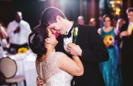 Maria and Daniel – Wedding Photo Highlights from The Manor in West Orange, NJ – Part 2