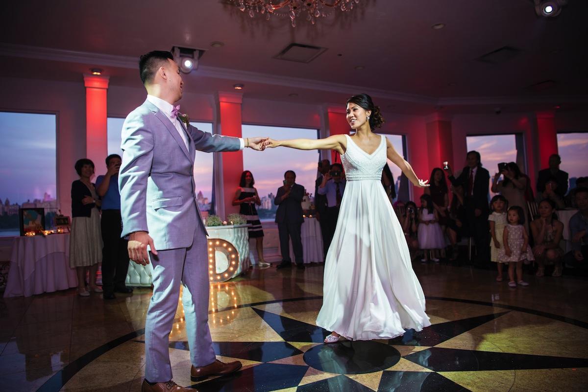 david-and-dora-first-dance-wedding-photos-nj
