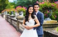 Patricia and Milton – Wedding Photo Highlights from Westbury Manor in Westbury, NY