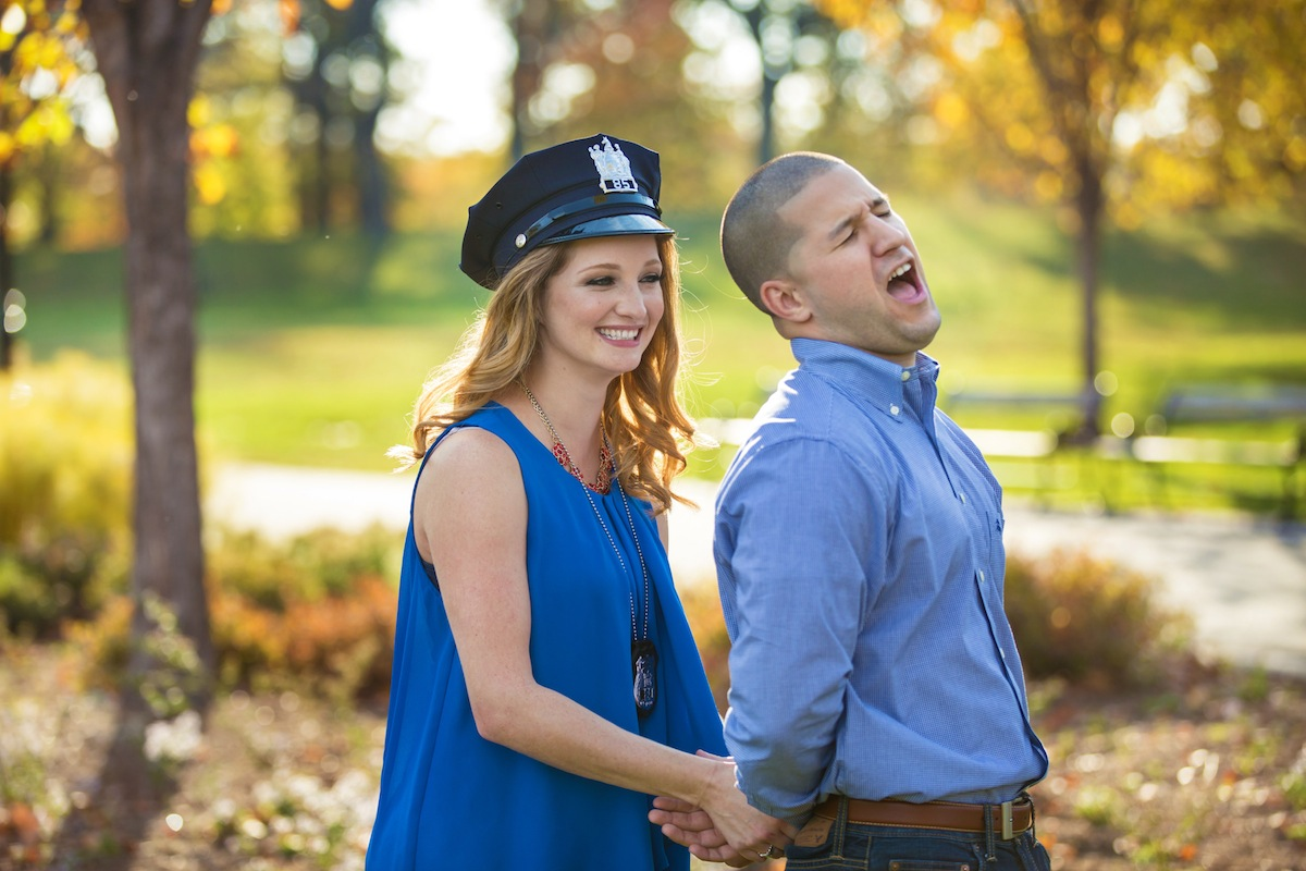 alexis-capturing-anthony-fun-engagement-photos-nj-photography