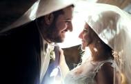 Alyssa and Philip – Wedding Photo Highlights from Seasons in the Township of Washington, NJ