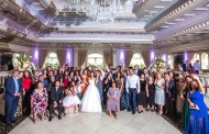 3 Tips from Our NJ Wedding Videographers to Avoid Being One of Those Guests