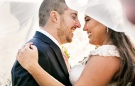 Birsen and Rob – Wedding Photo Highlights from Somerville Elks Lodge in Bridgewater, NJ