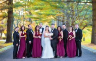 4 Tips for Making the Picking of Your Wedding Party as Stressless as Possible
