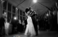 What to Look for in Your Potential Wedding Videographers' Galleries