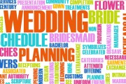 3 Tips from NJ Wedding Videographers for Staying Organized While Planning