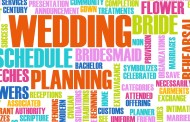 3 Tips from Our Veterans of Wedding Videography in NJ for Reducing Planning Stress