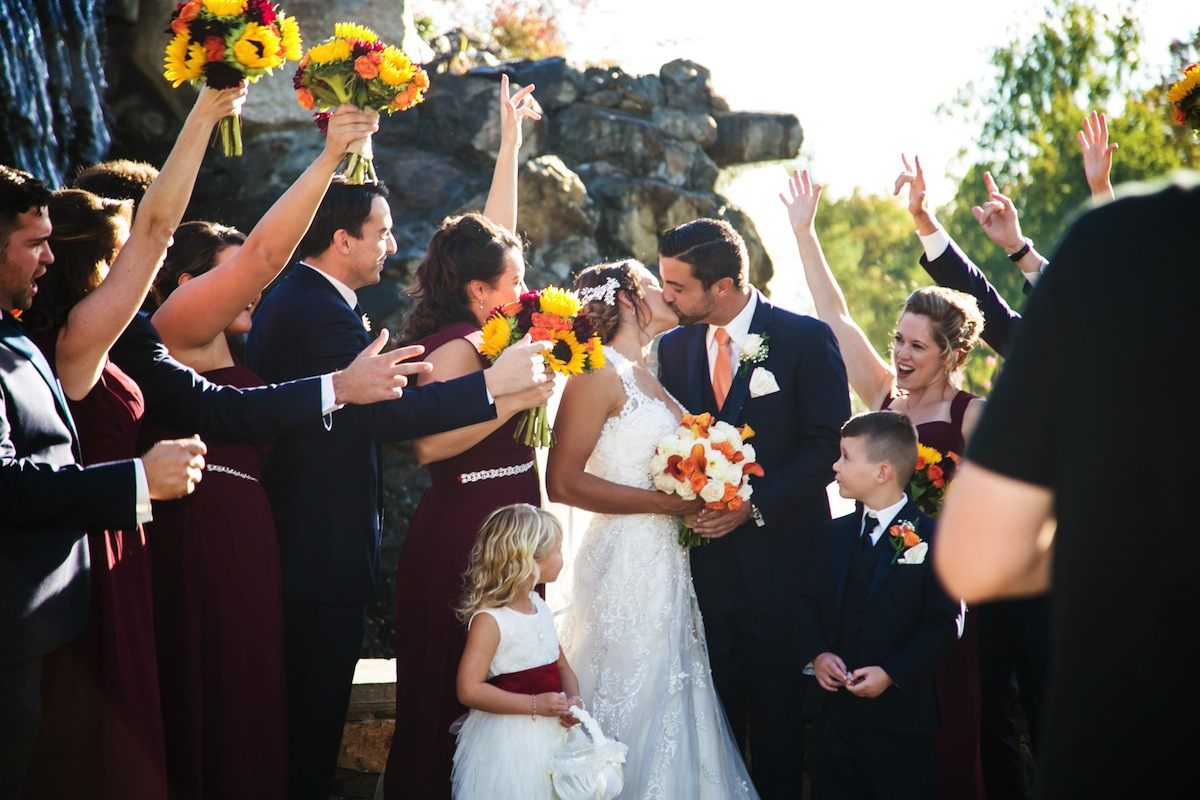 Jason boldery wedding