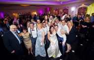 3 Tips from Our NJ Wedding Videographers for Handling Unruly Guests
