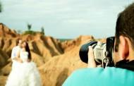 3 Deadly Wedding Photography Sins