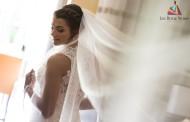 4 Ways to Shake the Pre-Wedding Blues