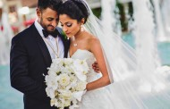 Jennifer and Josh – Wedding Photo Highlights from Rockleigh Country Club in Rockleigh, NJ