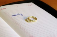 Planning Your Wedding in Just 6 Months? Don't Worry, It Is Possible