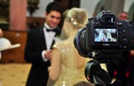 Tips for Finding the Perfect Wedding Videographers for Your Big Day