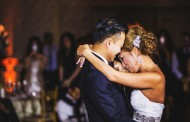 Gracie and Evan – Wedding Photo Highlights from The Grove in Cedar Grove, NJ