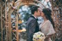 3 Tips from New Jersey Wedding Photographers for Making Your Pictures More Personal