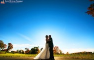 4 Extra Romantic Spots for Wedding Photography in NJ