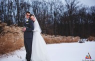 4 Awesome Venues for Wedding Videography in NJ