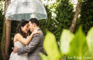 Our New Jersey Wedding Photographers Pass on Some Tips for a Rainy Day
