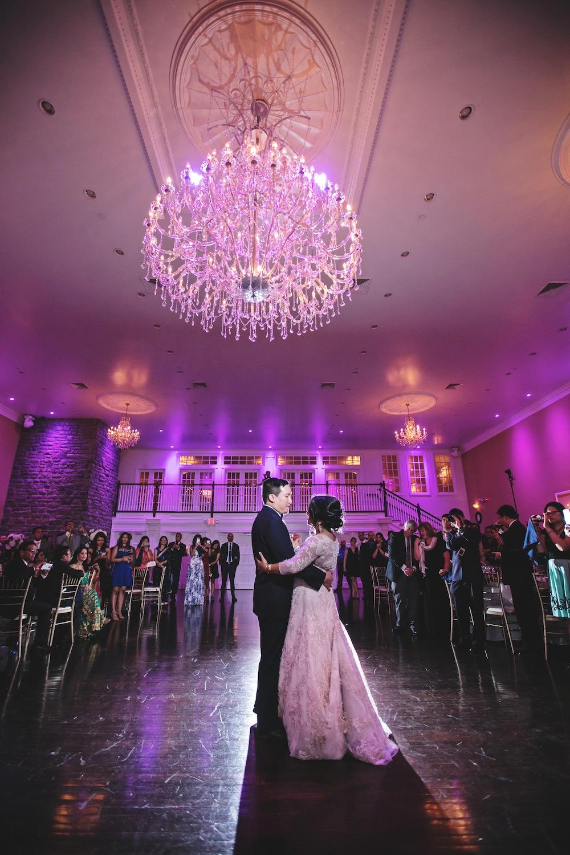 rob-and-kamana-first-dance-nj-wedding-photography