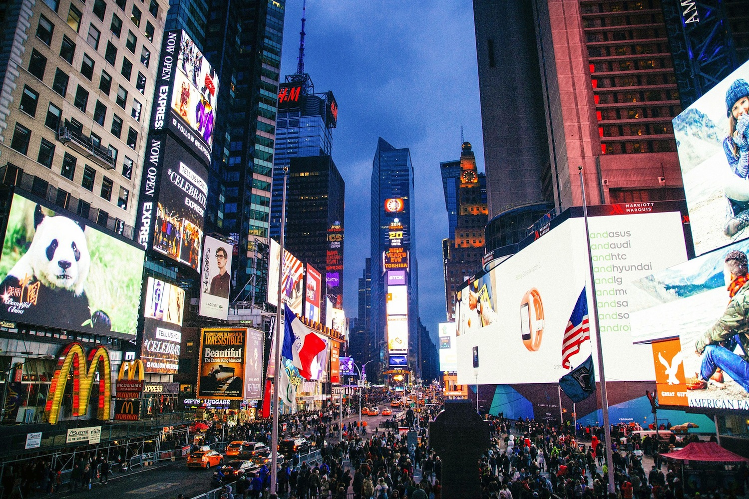times-square-at-night-new-york-city