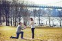 3 Picture-Perfect Proposal Spots from Our Vets of Wedding Photography in NJ
