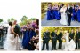 3 Reasons Our Wedding Videography Team Believes Multiple Shooters Are Key
