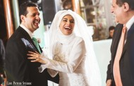 3 Tips from Our Veteran NJ Wedding Videographers for Enjoying Your Big Day