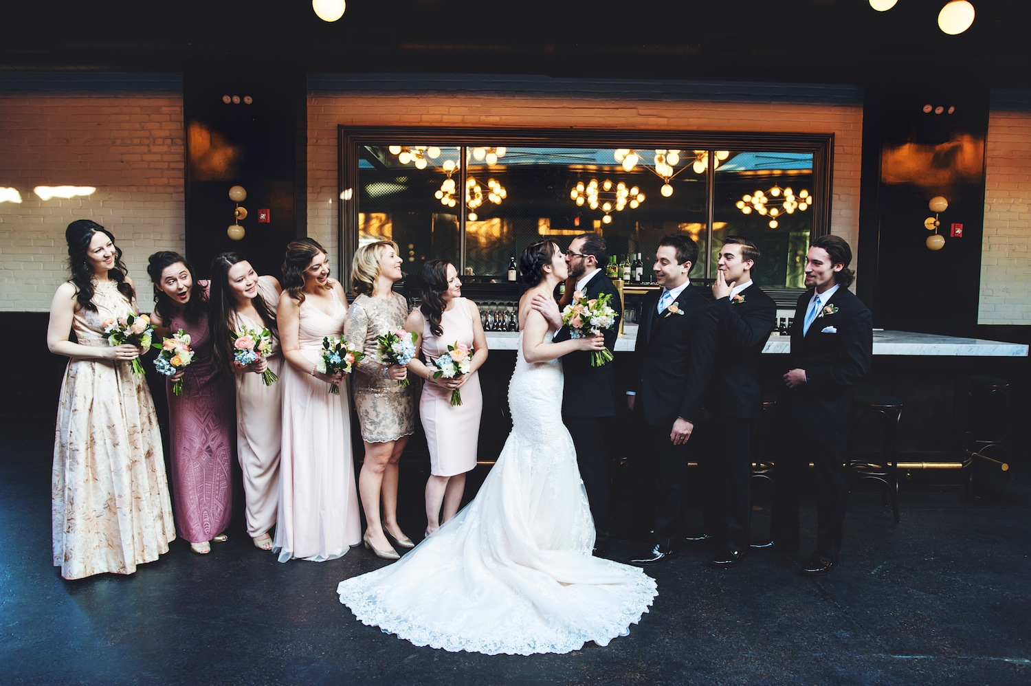 jamie-jonathan-and-wedding-party-in-nyc-photography