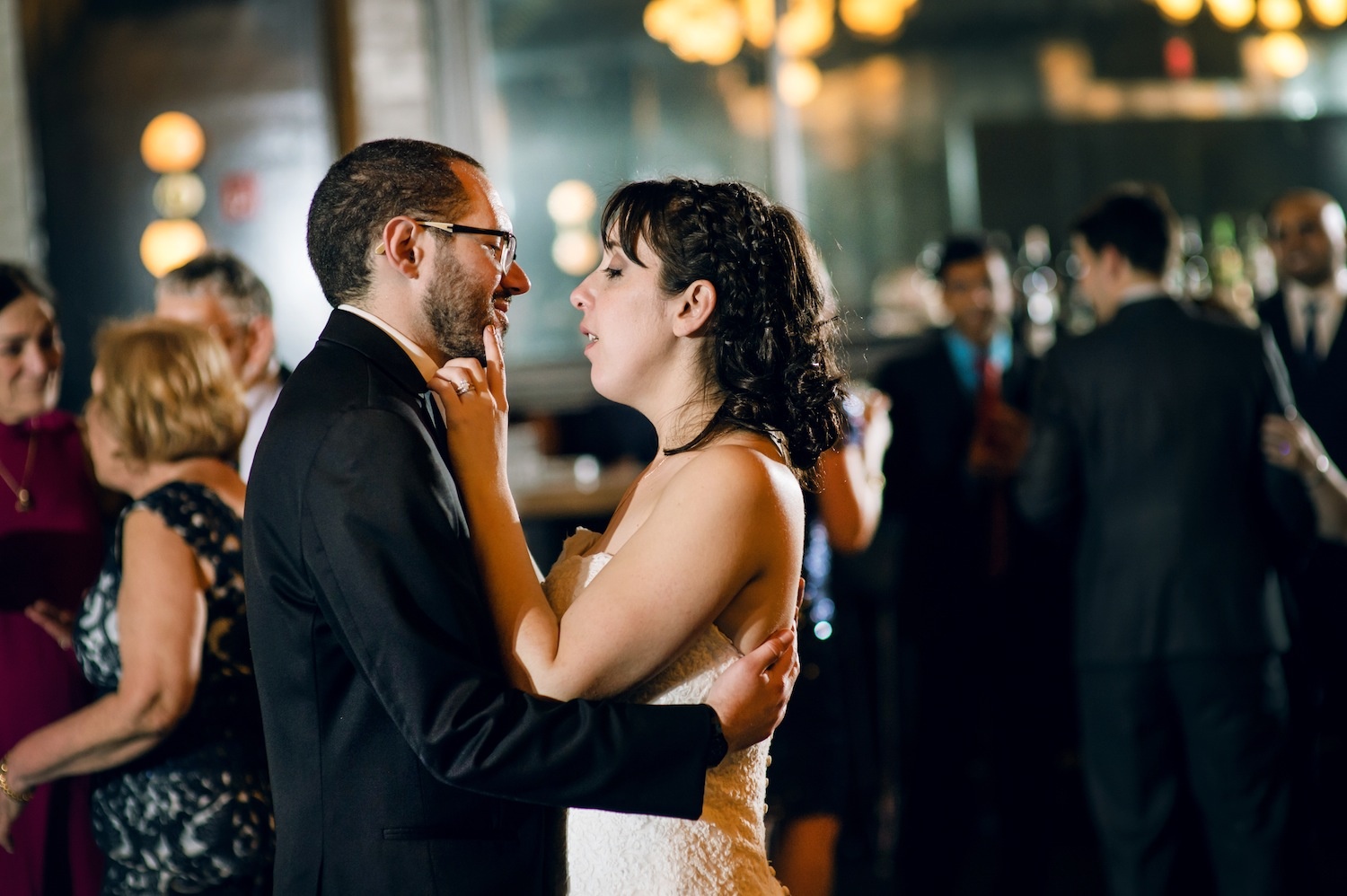 jonathan-and-jamie-on-dance-floor-in-nyc-wedding-photos