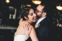 Jamie and Jonathan – Wedding Photo Highlights from 501 Union in Brooklyn, NY