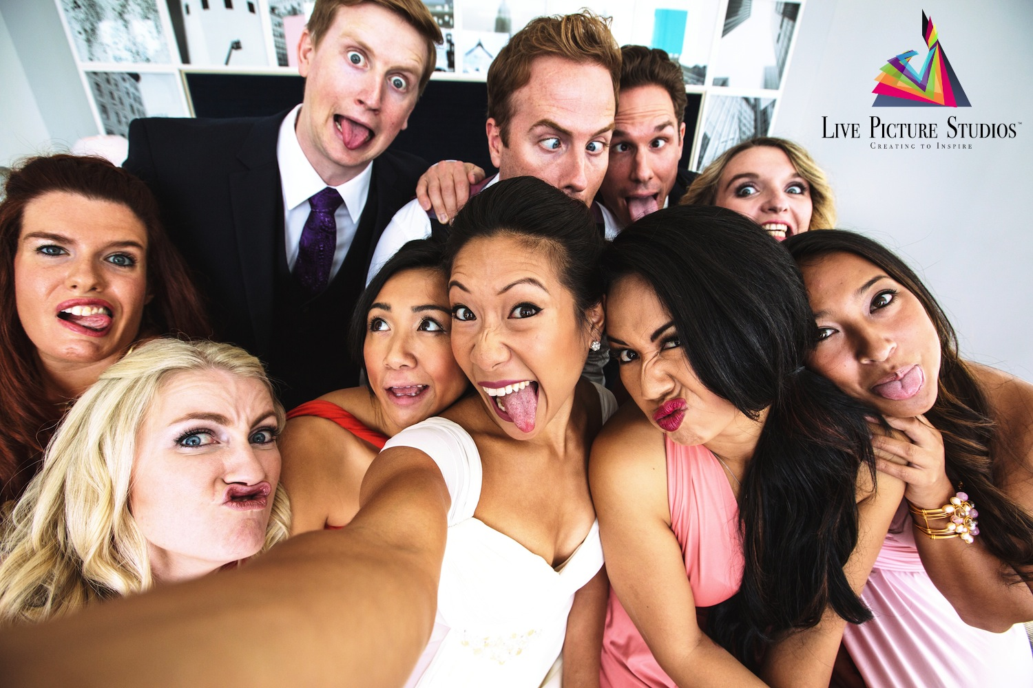 3 Tips from Our NJ Wedding Videographers for Making Your Celebration More Personal