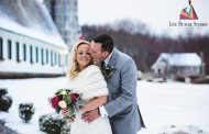 3 Ravishing Rustic NJ Wedding Photography Locations