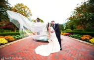 3 Awe-Inspiring Spots for Sweeping Wedding Videography in NJ