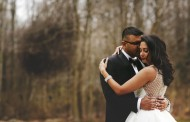 Tanuja and Mahendra – Wedding Photo Highlights from the Hilton Garden Inn in Staten Island, NY