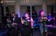 3 Tips for Choosing Your Band or DJ from Our Vets of Wedding Videography in NJ