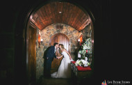 3 One-of-a-Kind Venues for Wedding Photography in NJ