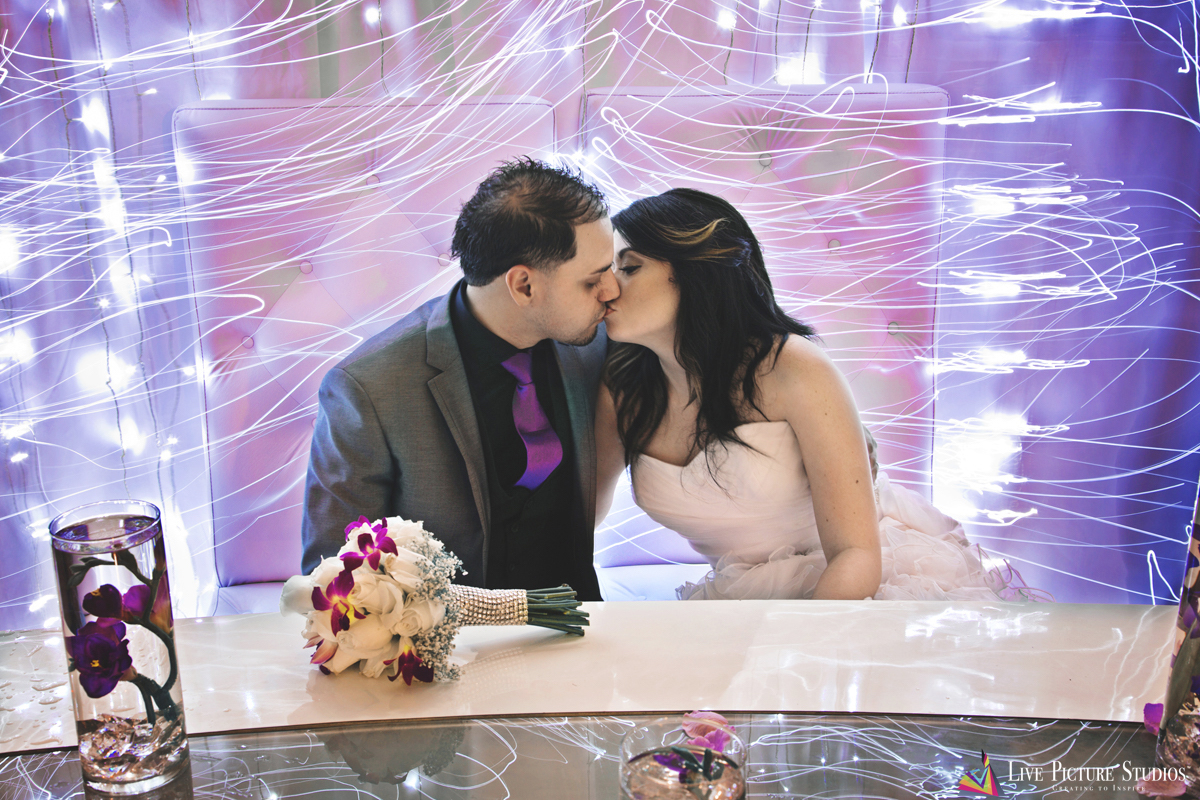 Our Veterans Of Wedding Videography In Nj Share Some Statement Piece Tips Ideas