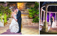 Katherine and Justin – Wedding Photo Album Highlights from The Imperia in Somerset, NJ