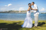 3 Tips from Our New Jersey Wedding Photographers for Getting Awesome Destination-Wedding Pictures