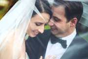 Elena and Georgios – Wedding Photo Highlights from Adelphia in Deptford, NJ
