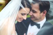 Elena and Georgios – Wedding Photo Highlights from Adelphia in Deptford, NJ