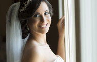 Melissa and Sevag – Wedding Photo Highlights from The Grove in Cedar Grove, NJ