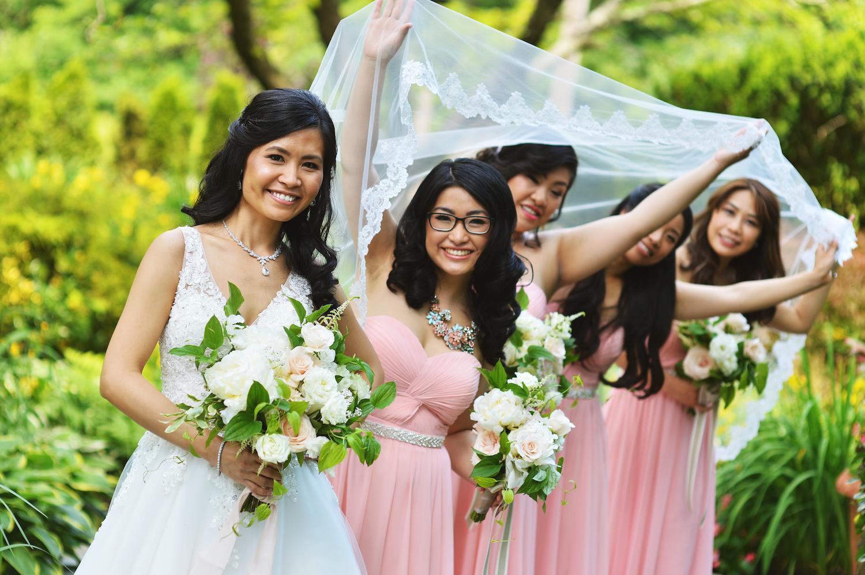 Patricia puliafico wedding