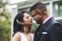 3 Sparkling Exit Tips from Our NJ Wedding Videographers